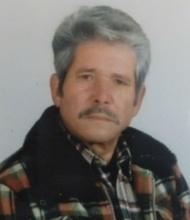 Germano Pereira de Barros