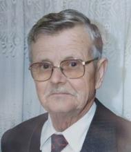 Joaquim Fernandes de Barros