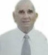 José Basílio da Rocha Gonçalves – 73 Anos – Portela