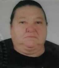 Maria Teresa de Brito Barreira – 79 Anos – Vilar de Suente (Soajo)