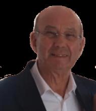 Adolfo José da Silva Sampaio – 80 Anos – Arcos de Valdevez