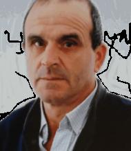 Alberto Ferreira Braga – 60 Anos – Vale