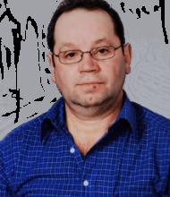 Alberto Ferreira Braz – 59 Anos – Rio Cabrão
