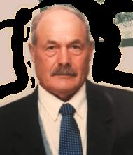 António Alves de Freitas – 93 Anos – Refóios do Lima, P. Lima