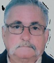 António Silva Peixoto – 76 Anos – Jolda Madalena