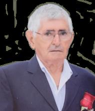 António de Barros Pacheco – 75 Anos – Arcos de Valdevez