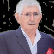 António de Barros Pacheco