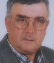 António Pereira de Brito – Senharei