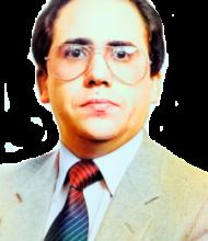 Augusto Moreira Carneiro Torres – 76 Anos – Vila Fonche