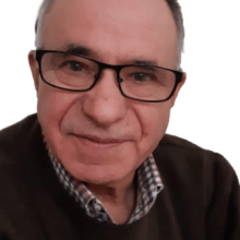 Benjamim da Silva Fernandes