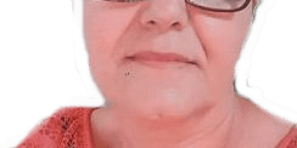 Júlia Amorim Rodrigues Fornelos
