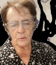 Rosa Ferreira – 80 Anos – Cabreiro
