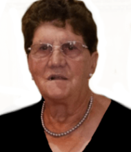 Ermelinda da Purificação Esteves Dias – 76 Anos – Sistelo