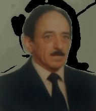 David Fornelos de Brito – 79 Anos – Giela