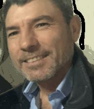 Delfim Pedreira – 56 Anos – Prozelo
