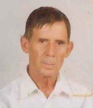 Daniel Cerqueira Fernandes