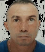 Diamantino da Silva Sousa – 37 Anos – França – Gondoriz