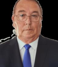 Felisberto Veloso de Brito – 78 Anos – S. Cosme e S. Damião