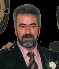 Fernando Codeço Amorim – 67 Anos – Guilhadeses