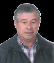 Fernando de Oliveira Rodrigues – 66 Anos – S. Jorge