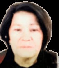 Florinda Gomes Neto – 79 Anos – Soajo