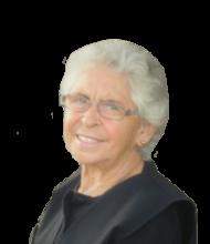 Rosa de Lourdes Afonso Pinto – 77 Anos – Vila Fonche