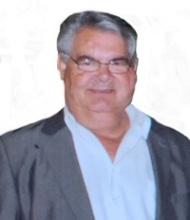 Manuel da Silva Fernandes – 70 Anos – Jolda Madalena