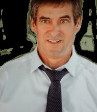 José Pereira de Araújo – 60 Anos – França /Jolda Madalena