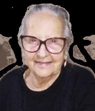 Jandira Pereira – 89 Anos – Cabreiro