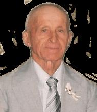 João Gomes de Amorim- 93 Anos – Monte Redondo