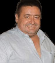 Joaquim Barbosa de Araújo – 56 Anos – Vale (Caneças, Odivelas)