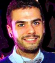 Jorge Miguel Galvão Gonçalves – 27 Anos – Ermelo