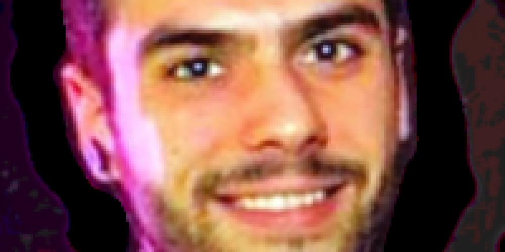 Jorge Miguel Galvão Gonçalves