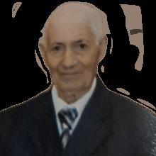 José Alves Barreiro