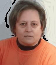 Leonor Saraiva de Oliveira Barros – 62 Anos – Arcos de Valdevez