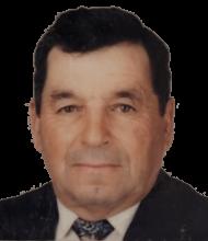 Luís Gonçalves Martins – 88 Anos – Moreira do Lima