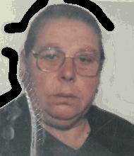 Luísa Pereira Fernandes – 91 Anos – Guilhadeses
