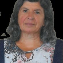 Maria de Jesus Ferreira Lopes