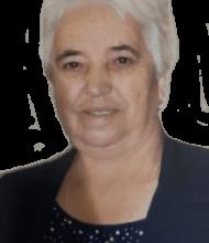 Maria Lourenço Celeiro – 84 Anos – Arcos de Valdevez