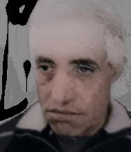 Manuel Cortinheiro Cerdeira – 60 Anos – Gavieira