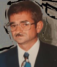 Manuel Martins Pereira – 69 Anos – Portela