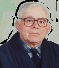 Manuel Pimenta da Costa – 91 Anos – Vilela