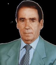 Manuel de Lima – 77 Anos – Refóios do Lima