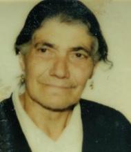 Maria Otelinda Pereira