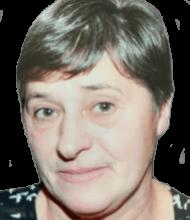 Maria da Silva Fernandes – 63 Anos – Padroso (França)