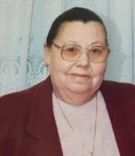Marquesa Pereira Fernandes