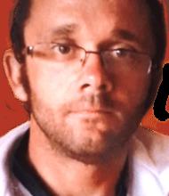 Nélson Joaquim Afonso Machado – 37 Anos – Soajo