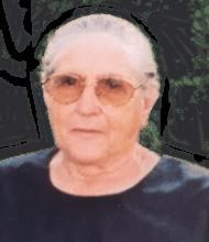 Preciosa Rodrigues Figueiras – 97 Anos – Cabreiro