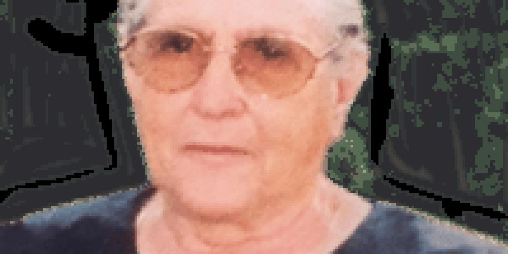 Preciosa Rodrigues Figueiras