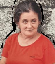 Teresa Guiomar Cunha da Silva – 64 Anos – Prozelo